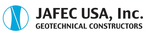 JAFEC USA, Inc.