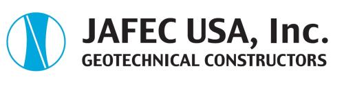 JAFEC USA, Inc.